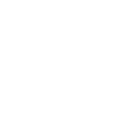 Magnus Sjöberg designs logotyp.